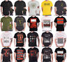21 Twenty One Pilots T Shirt official band logo Trench Jumpsuit Clique new mens