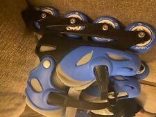 Avigo Roller Blades Us Kids 13-3
