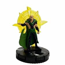 Universo (041) DC HeroClix M/NM with Card Superman and the Legion of Superheroes
