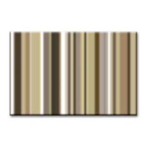 """cc art - CANVAS PRINT ARTWORK - AUTUMN BLUR - 24"""" x 36"""""""