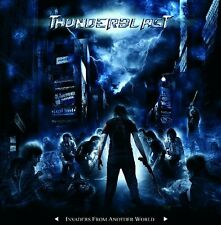Thunderblast-Invaders From Another World Blind Guardian,Anvil,Twisted Tower Dir