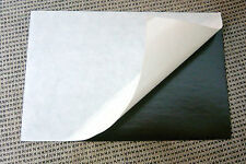 """8+1 refrigeratorֱ magnet sheet, self adhesive with silicone paper.10X15 cm 4""""X6"""""""