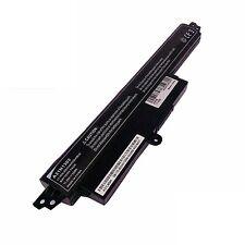 """Batteria 11,25V Per Asus VivoBook X200CA F200CA X200MA 11.6"""" A31N1302 A31LMH2"""