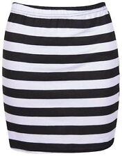 Markenlose Mini-Damenröcke