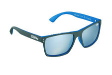 Superdry Kobe 105 Sunglasses - Latest Season  Genuine & Brand New