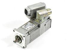 Siemens Simotics 3 ~ Servomotor,1FK7022-5AK71-1PG0,1FK7 022-5AK71-1PG0