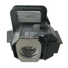 Replacement Projector Lamp ELPLP49 / V13H010L49 for Epson Home Cinema 8350 8345