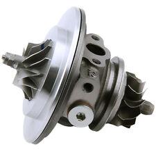 K03 Turbo Cartridge Cartucho para Audi/ VW / Skoda 1.8T APU/ARK/BFB 150BHP 110kw