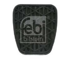 Genuine Febi Bilstein Clutch Pedal Pad Clutch Pedal 07532 for Mercedes-Benz