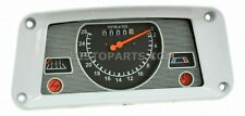 INSTRUMENT CLUSTER FORD 2000, 3000, 4000, 5000 - 83958741