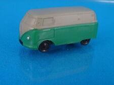 Marklin 860/5 M VW Van Green/Grey 1953 HO Scale logo