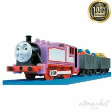 TAKARA TOMY Plarail Thomas TS-12 Rosie Toy genuine from JAPAN NEW