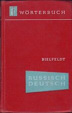Deutsche DDR Bücher & Zeitschriften