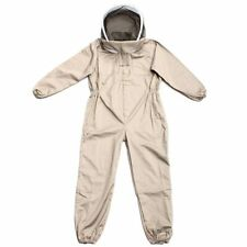 Beekeeping Bee Proof Clothing Bee Protection Full Body Suit Sheepskin Glove