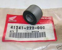 41241-222-000 Honda Parastrappi Corona CB CL 100 125 cc