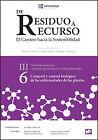 Compost y control biológico de enfermedades de plantas. ENVÍO URGENTE (ESPAÑA)