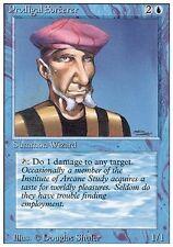 ▼▲▼ Sorcier sybarite (Prodigal Sorcerer) 3EME  #75 FRENCH Magic MTG