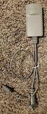 BELKIN OMNIVIEW SMB SERVER INTERFACE MODULE USB F1DP101A-AU