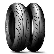"""Neumáticos y cámaras Relación de aspecto 80 15"""" para motos"""