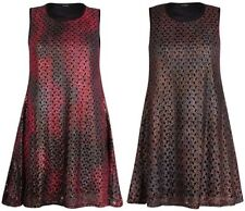 dfecc8570a4b Women s Skater Dresses for sale