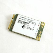 Sierra Wireless AirPrime MC7355 Gobi 5000 4G LTE Mobile Data Card for Toughbook