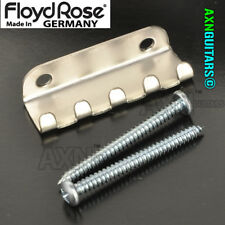 New Floyd Rose Original Limited Edition Made in Germany Spring Claw kit
