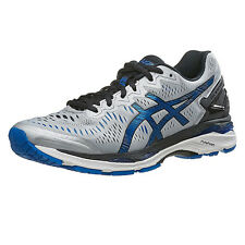 ASICS Gel Kayano 23  2E(Wide) Running Shoes