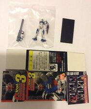 Bandai Gundam Collection 1/400 Vol. 3 Gat-X102 Duel Gundam w/ Linear Gun