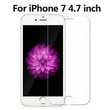for Tempered Glass Screen Protector Film Genuine 9H Cover for Apple iPhone 6/7/8
