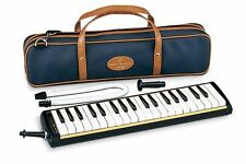 SUZUKI M-37C MELODION Melodica from Japan (F/S with Tracking Number)