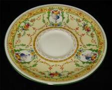Royal Doulton THE MELFONT #V755 Cream Soup  Liner