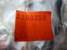 1996-2000 Polaris XCR RMK XC Euro Trail Ultra Tach 6 Tachometer 3280250 OEM New