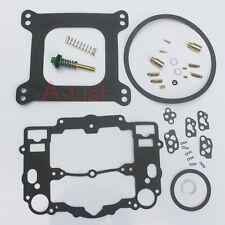 Carburetor Rebuild Kit For Weber Marine Mercruiser kit # 809064 Carter 9000