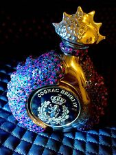 Cognac Mini Henri IV Dudognon Heritage 5cl. 60 Years Old Cognac