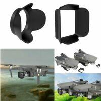 Lens Hood Gimbal Camera Sunshade Cover Fr DJI Mavic 2 Pro/Zoom Drone Accessories
