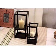 Kleine Markenlose Deko-Kerzenständer & -Teelichthalter