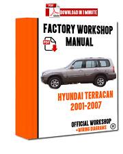 hyundai getz manual download free
