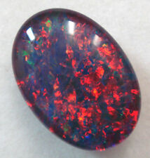 GIA Certified Loose Gemstones