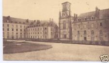 Carte postale ancienne  St Laurent Sur Sevre