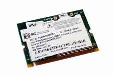 Intel C88305-007 WLAN Mini PCI Card Intel WM3B2200BG WiFi 54Mbps 802.11bg