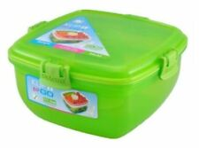 Artículos de cocina, comedor y bar Sistema de color principal verde