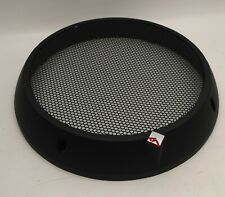 """Rockford Fosgate T Series 10"""" Power Subwoofer Grille Only for T0,T1,T2 EX-DEMO#"""
