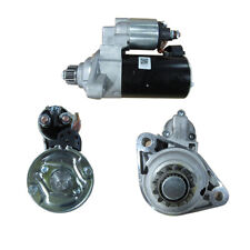 MERCEDES-BENZ CLA Coupe (C117) - CLA 250 4-matic ( Starter Motor 2013-On - 26182