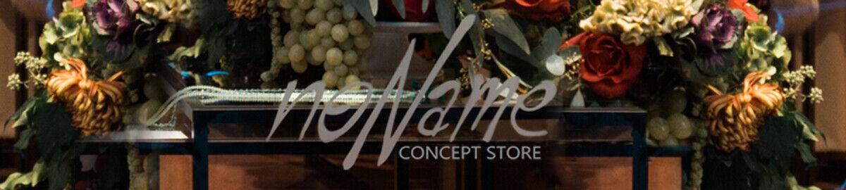 noName Concept Store