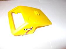 Playmobil - Dach zu Rally Auto 3425 - C11831