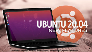 Linux Mint, Ubuntu, Debian, Zorin, Elementary OS,Lubuntu,MX USB disk drive 16 GB