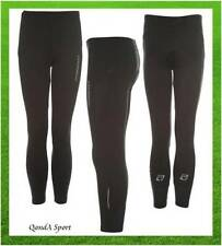 Polyester Cycling Tights & Pants with Compression