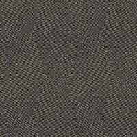 Superfresco Mode Geometric Shimmer Metallic Black/Gold Wallpaper (Was £16)