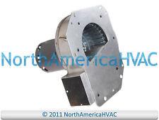 Fasco Furnace Exhaust Venter Inducer Motor 7021-9064 70219064 7021-9259 70219259