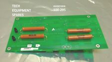 Lam 810-006490-003 Esc Filter Bicep 2 Lam 2300 Kiyo3X *used working, 90-day warr